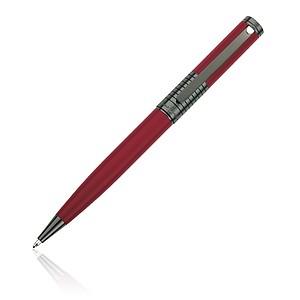 PIERRE CARDIN EVOLUTION kuličkové pero červené