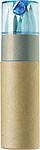HONZA Tuba s 6 pastelkami a ořezávátkem, modrá - psací potřeby