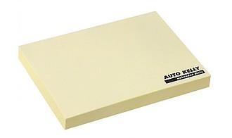 Note-it klasik samolepící bločky