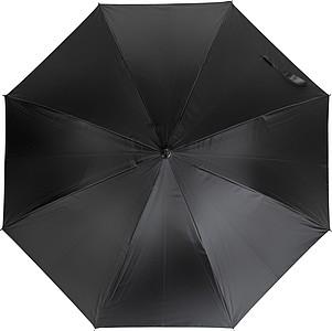 KARNAL Automatický deštník, pr. 105cm - pláštěnky