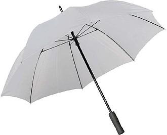 MANIKARAN Velký deštník s celoreflexním povrchem, pr. 60 cm