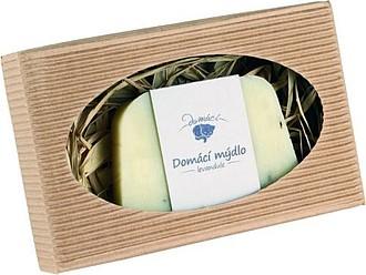 RAMURA Domácí mýdlo - levadule