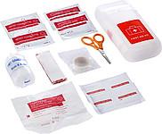 EVORA Sada první pomoci v plastovém obalu