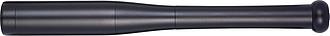 AURORINA COB svítilna ve tvaru baseballové pálky