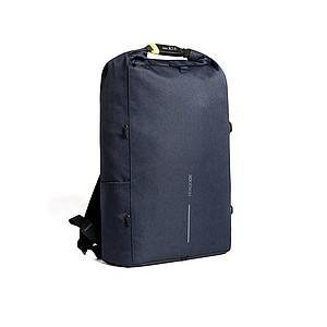 Nedobytný batoh Bobby Urban Lite, námořní modř