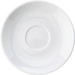 LEISURE Porcelánový šálek 80 ml s podšálkem - reklamní hrnky
