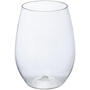 Plastový pohárek 450ml