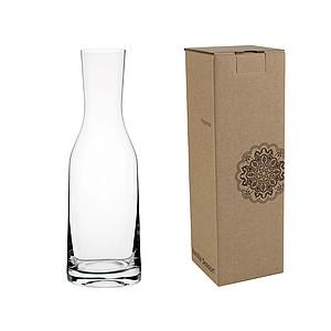 VS PAPAROA karafa na vodu 1,2 l, sklo