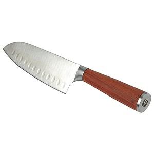 VS KOBE Kuchyňský nůž, nerez