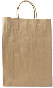 Velká papírová taška
