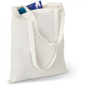 Bavlněná taška, 105 gr/m2