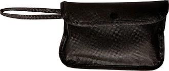 Malá taška z netkané textilie