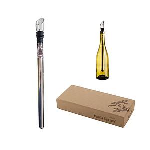 VS PILBARA chladič na víno v dárkové krabici