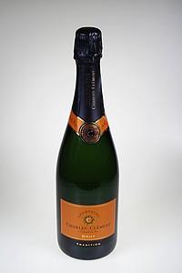 CHAMPAGNE CHARLES CLEMENT Francouzské šampaňské z oblasti Champagne