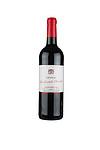 Chateau Grands Berards Rouge Bordeaux AOP, červené víno 0,75