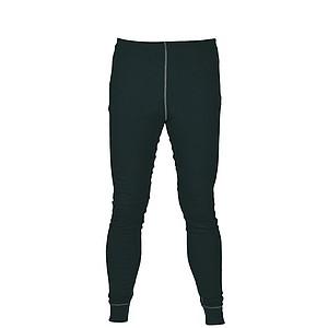 SCHWARZWOLF EVEREST Dámské termo kalhoty, L