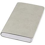 FARINO Kapesní zápisník A6, bílý