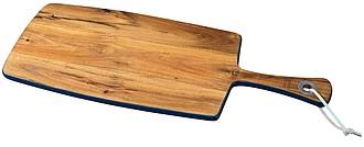 Servírovací prkénko z akáciového dřeva zn. Jamie Oliver