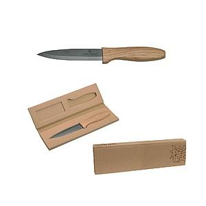 VS FUKUI Keramický nůž, délka čepele 13cm
