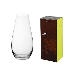 VS FIJI váza reklamní zapalovač