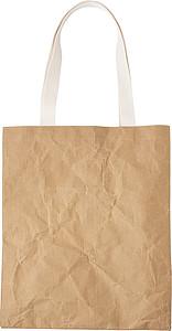 Papírová nákupní taška
