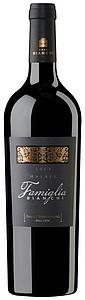 Červené víno, Malbec 2013 FAMIGLIA BIANCHI