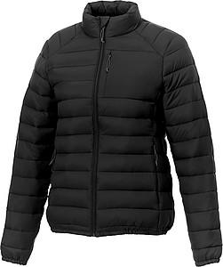 Dámská bunda ELEVATE ATHENAS WOMEN, černá L - reklamní trička