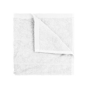 KATRIN Kuchyňský ručník, 50x50 cm, 500g/m2, bílá - reklamní trička